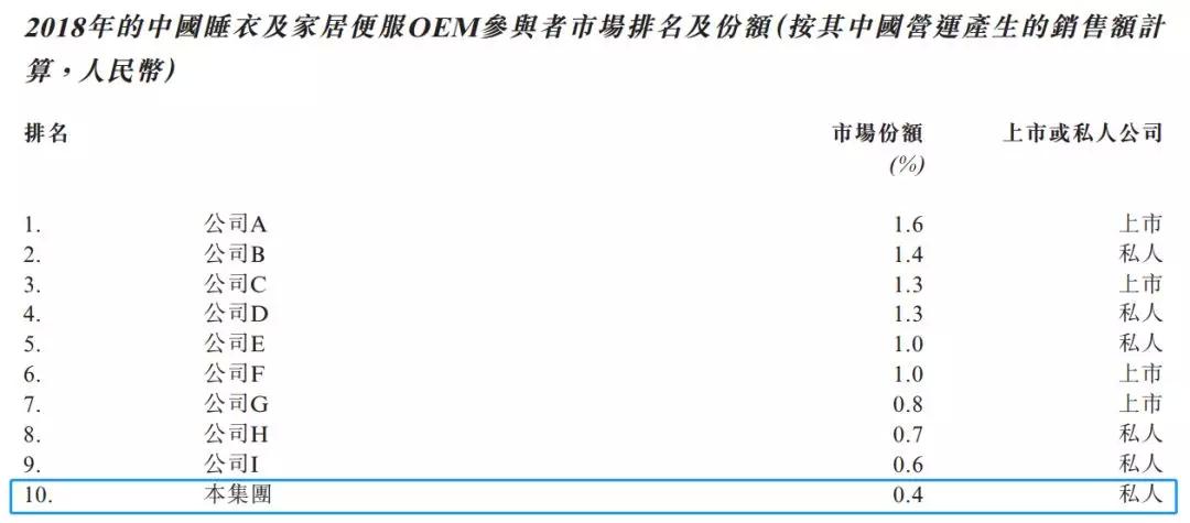美性中文手机版 - 投资1.5亿 青岛5个产业扶贫项目在安顺落实推进