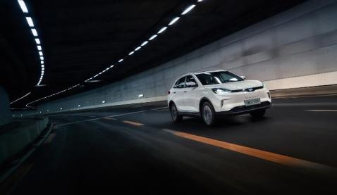 威马汽车携手格力电器 助力实现中国智造强国梦