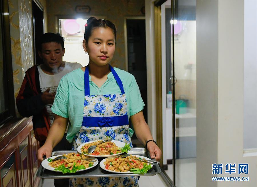黑龙江新增1例本地确诊 新增22例境外输入确诊病例