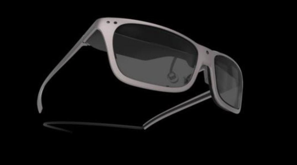 AR设备配件生产商WaveOptics宣布 C2轮再获1300万美元融资