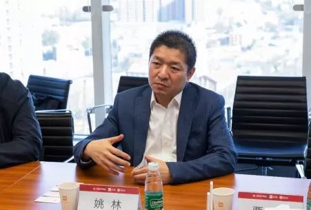 七星彩票必赢|29省份三季报:广东总量领跑 天津增速垫底