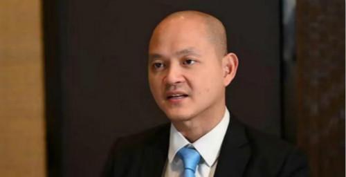 88btt官网下载·海富通杜晓海:股指期货对冲可降低风险