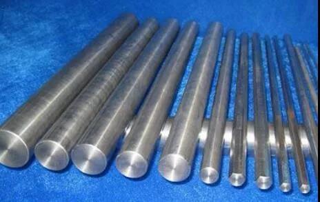 螺丝师傅详解紧固件用不锈钢丝的选材原则及鉴别的几种方法