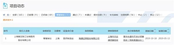 http://www.uchaoma.cn/keji/1198591.html