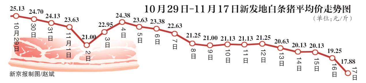四季彩安卓版,冬天吃豆角的最佳搭配,10元一公斤也要吃,越吃越上瘾