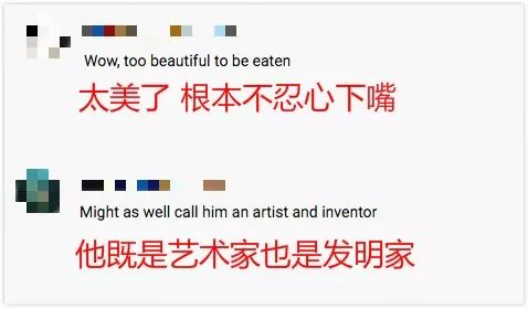 """博猫净水器怎么样 - 告别""""川普""""重庆""""的哥""""""""的姐""""接受普通话专项培训"""