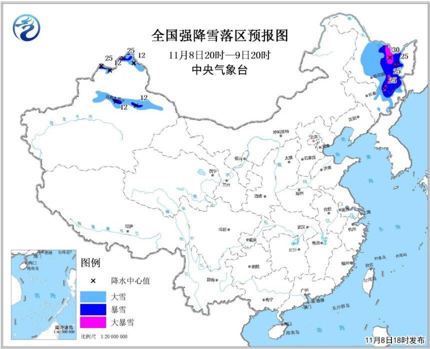 http://www.hljold.org.cn/tiyuhuodong/50067.html