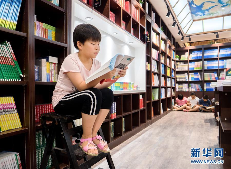 杭州90后姑娘学车被蚊子咬,接下去一幕让她忍无可忍