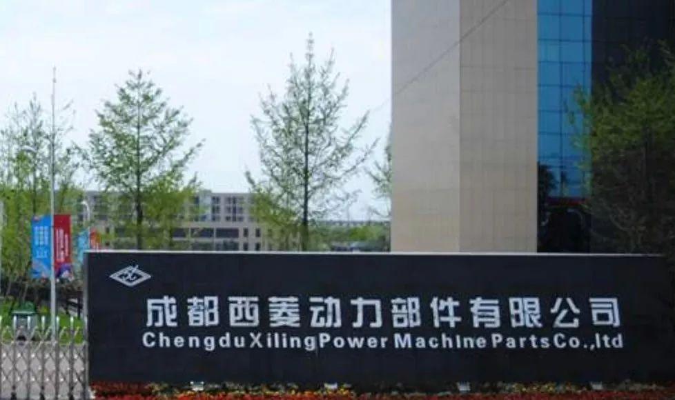 亚洲必赢766net·联想宣布ThinkStation P系列产品采用RTX显卡