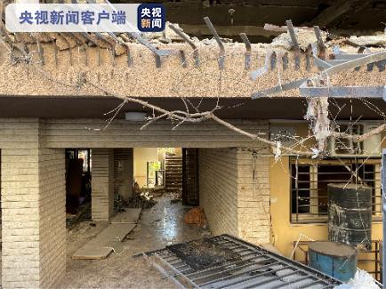 """威客日付网,华中首个5G全覆盖!以后去天河机场""""一脸通行"""""""