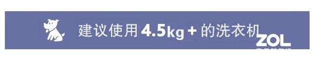 「波音手机端下载」丰田RAV4劲敌!三菱新SUV上市,搭1.8L引擎,动力全面升级