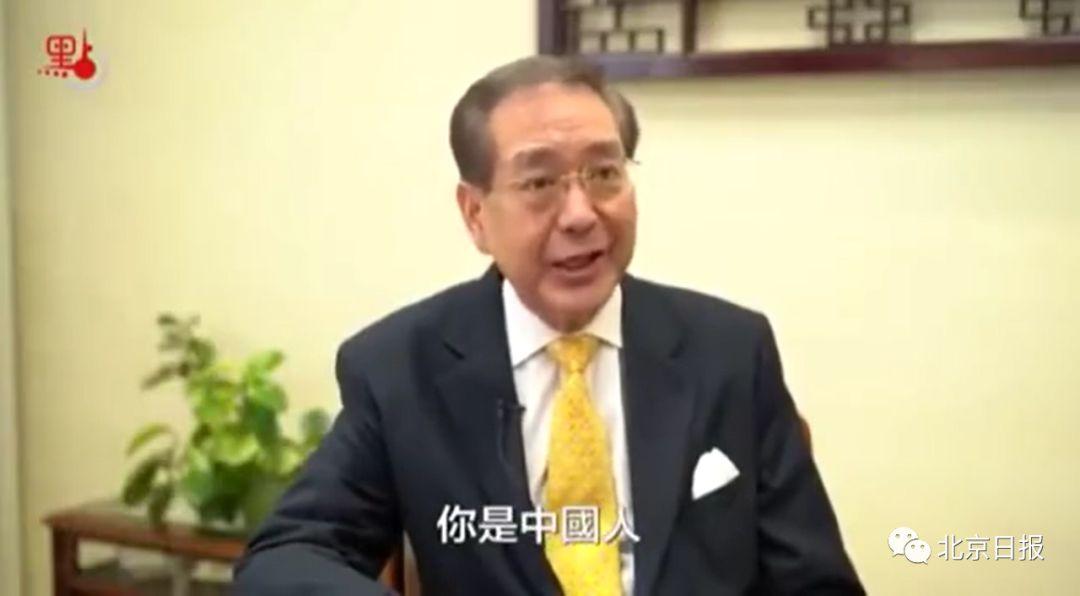 """新百胜网址 司马懿为何会像小乌龟""""心猿意马""""?吴秀波这样解释"""