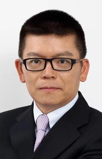 每经专访瑞士再保险中国总裁陈东辉:中国再保险行业发展正处于2.0阶段