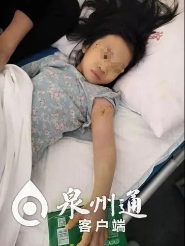 外围现金网站|开了15年的北京世纪天鼎市场 38天后彻底闭市