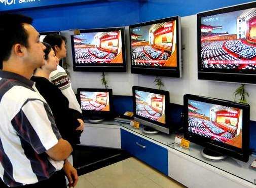 爵士城188赌场娱乐_中国芯局部崛起:全国年研发投入不足英特尔一家50%