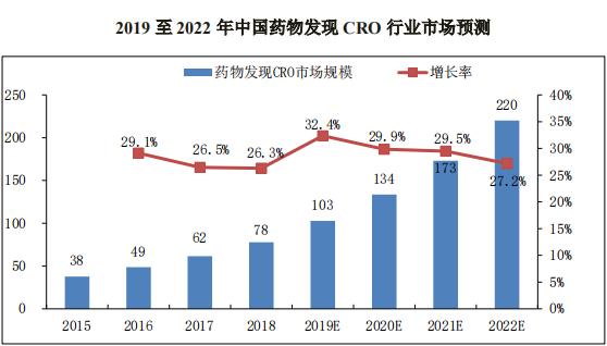 官方顶旺亚洲国际网-商务部:继续投放中央储备肉 增加国庆期间市场供给