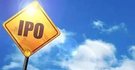 天影股份IPO:为14万快递费起诉顺丰,供应商与采购方混同