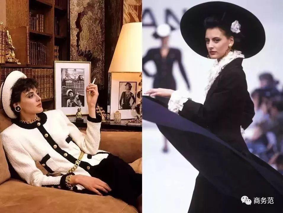 8个又美又飒的风衣品牌凯特王妃、西班牙王后都在穿