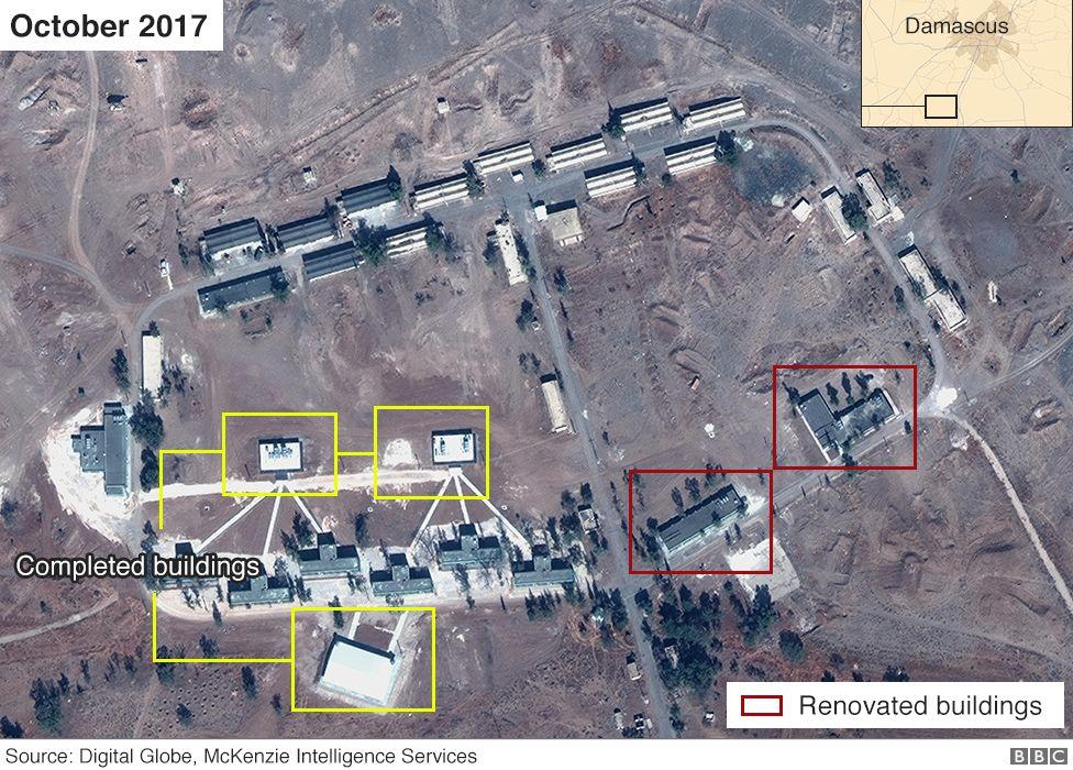 以总理对普京表示无意推翻叙政权 但要求伊朗撤军annayake