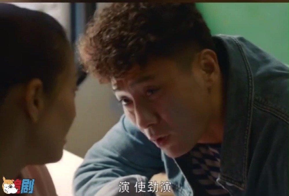 第4-5集精彩看点:姚远(刘烨)倒在路晓鸥(马伊琍