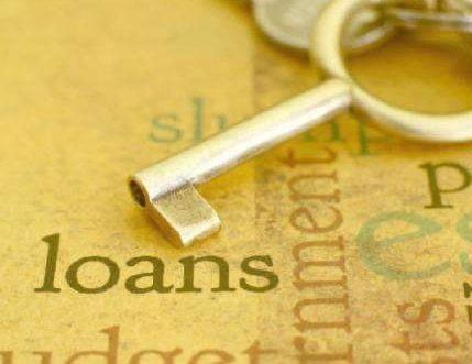 银保监会:商业银行至少每半年披露最近两个季度的净稳定资金比例