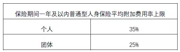 乐放娱乐场会员注册 - 浙江拆除关停滨江东方海岸、同方春江燕语等 并问责