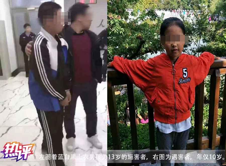 百家全讯网-云南墨江5.9级地震震后第一夜 救灾物资陆续抵达