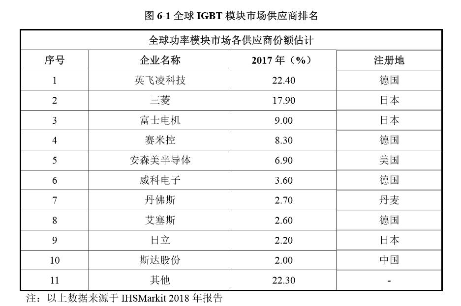 远华国际平台优惠 - 深交所助力央企改革:招商积余重组更名上市