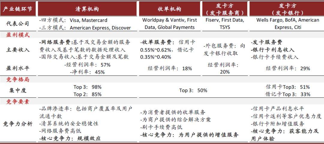 足球彩票app排名-1到8月中国国有企业利润同比增长6.1%