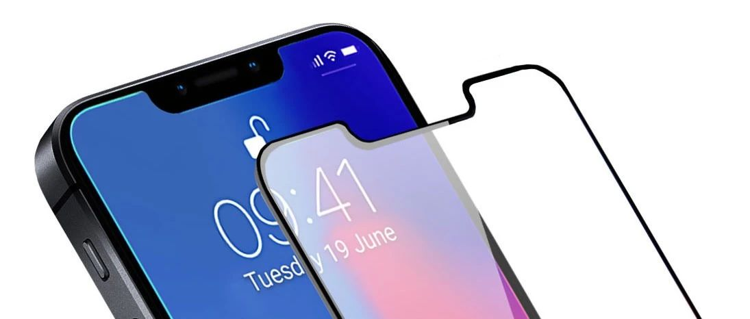 小屏 iPhone XE 曝光,4.8 英寸屏幕 / 苹果 HomePod 直降 500 元 / 微博上线半年可见功能