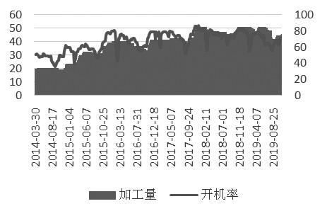 「大发888真人游戏平台」广州人专享!种牙只要¥530、矫牙¥3951起!钱包终于获救了