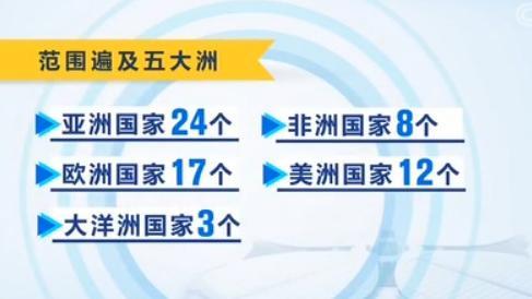 菲博最新登录网址·孙轶颋:结构调整短期内是挑战 长期看是机遇