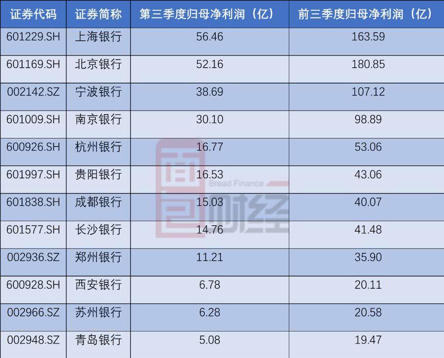 """新游娱乐 网络作家聚焦中国网文""""出海""""翻译很关键"""