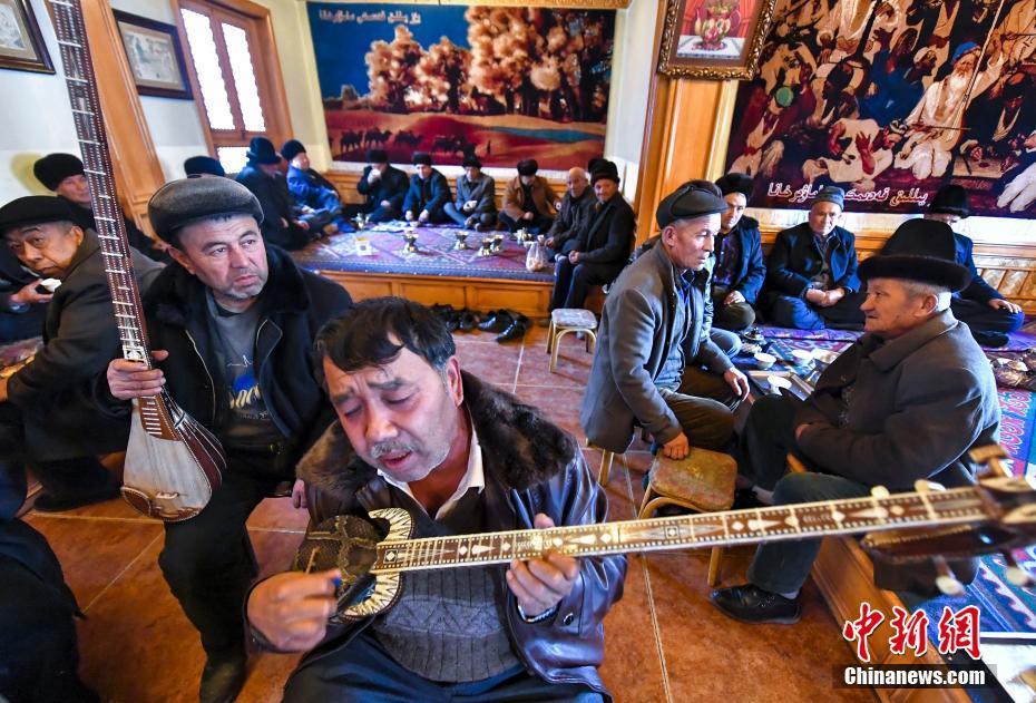 青藏铁路停运多条旅客列车