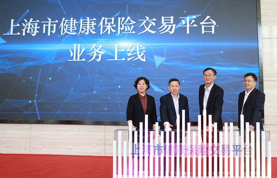 http://www.k2summit.cn/yulemingxing/1195980.html