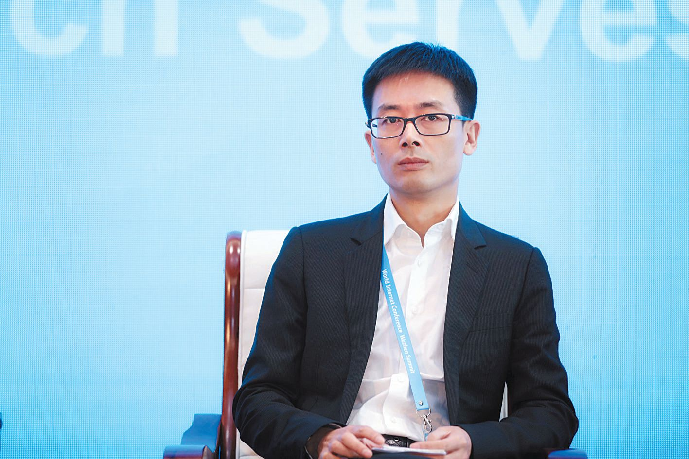 陈生强:数字经济变革撬动中国经济存量转型