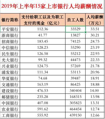 中国e彩用户登陆|刘智辛:黄金反弹继续空 原油回撤逢低多