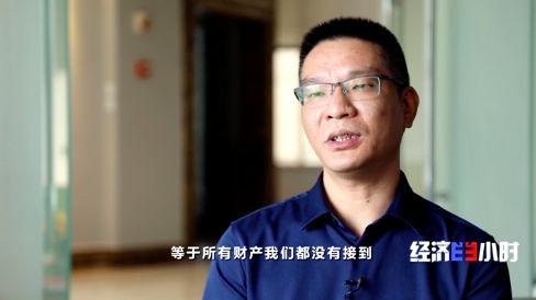 「scl90在线测试」投资价值再获权威认可 碧桂园连续七年入选港股100强