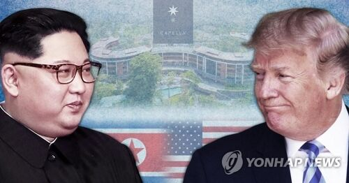 图片来源:韩联社