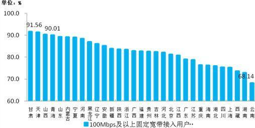 """新大集汇投注平台 - 不打败""""三星电子"""",就谈不上中国崛起!"""