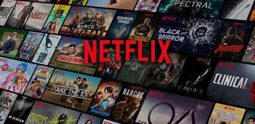 Netflix财报电话会议实录:CEO称今年确实受到一些冲击