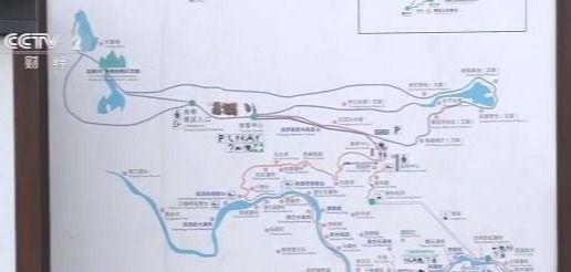有谁被永利黑过 楼面价5742元/㎡!雅居乐4.4亿拿地进驻惠州北站新城