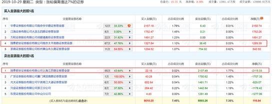 金成娱乐场手机版 玉米产量最大 价格最低的黑龙江今天价格涨了