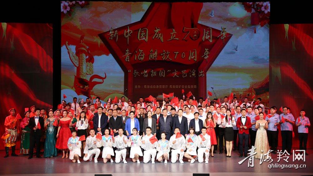 http://www.k2summit.cn/junshijunmi/1069161.html