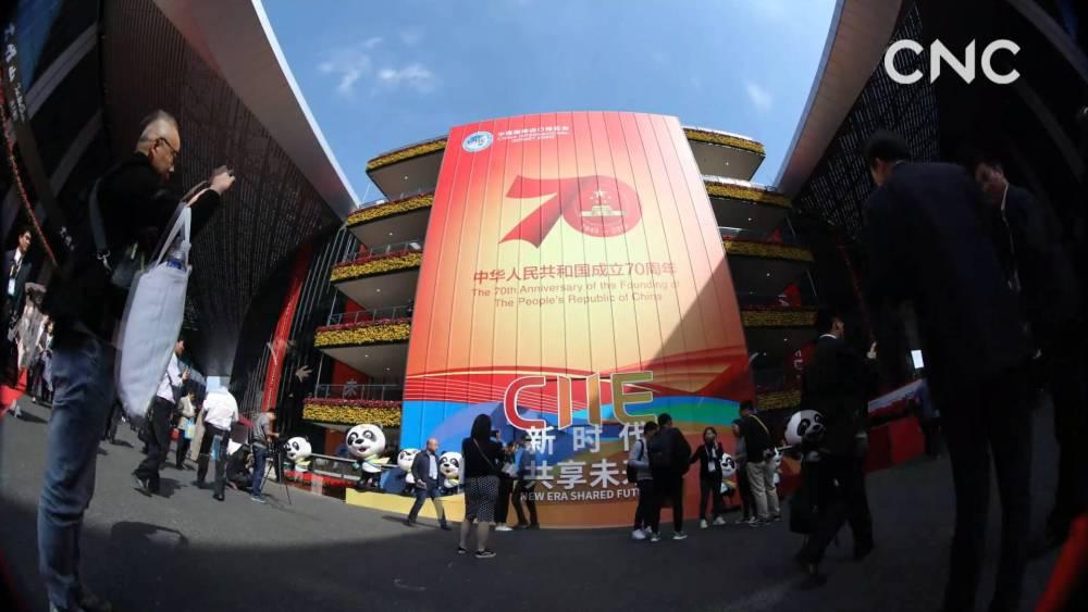 无限入驻,龙湖集团:维持全年销售目标2200亿元不变