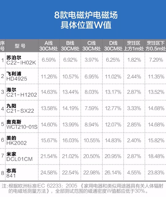 ag88真人性感美女荷官-长假仅60万内地游客入境香港 化妆品店打两折没人买