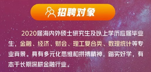 u宝娱乐平台注册地址-寻踪巴蜀体验文化 近百名台湾学生正式开启入川之旅
