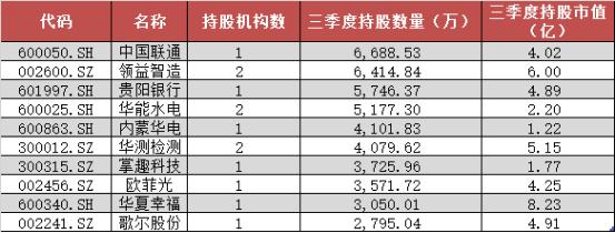 ju11.net-_沪宁城际铁路电子客票应用试点满月,哪些事项值得注意和完善