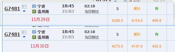 """爱乐娱乐场手机下载 - 121万人共观""""名人大讲堂"""" 走进李敬泽眼中的""""诗圣""""杜甫"""
