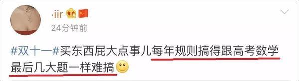 """大唐娱乐在线赌场,广西举办""""八桂清风""""廉政文化展"""